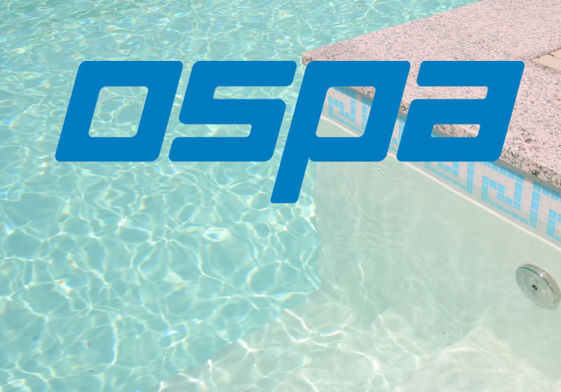 teaser-ospa