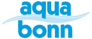 aquabonn